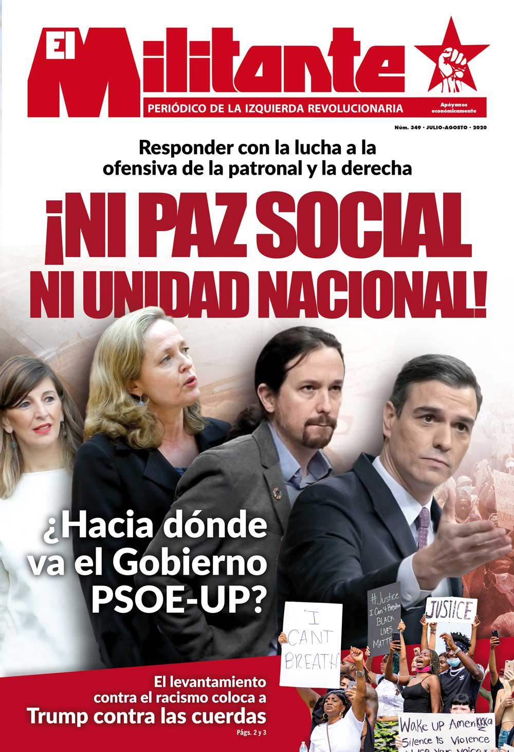 portada EM349 web