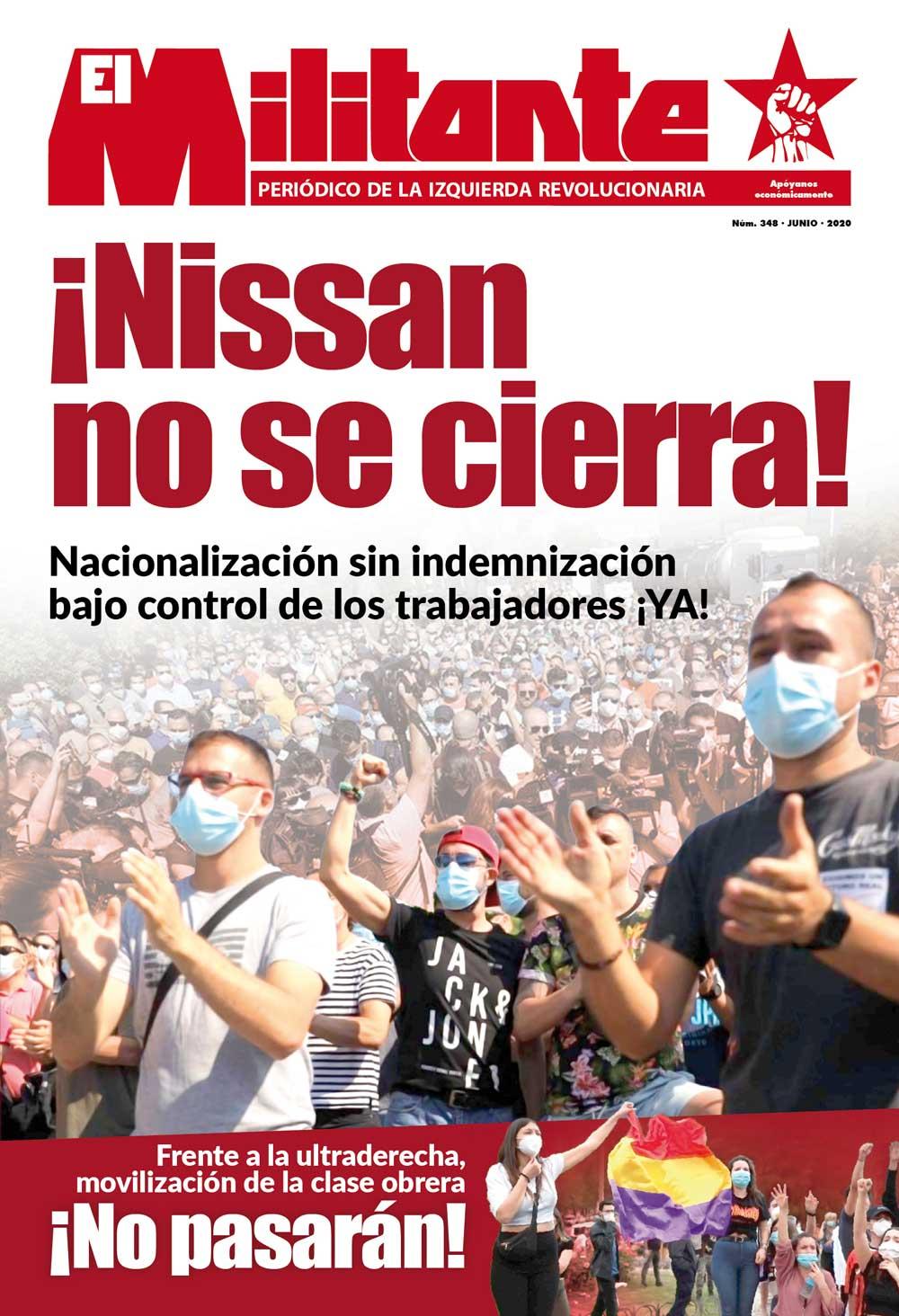 portada EM347 web