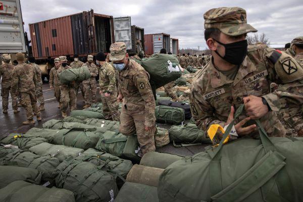 El imperialismo estadounidense derrotado de forma humillante en Afganistán. Los talibanes vuelven al poder