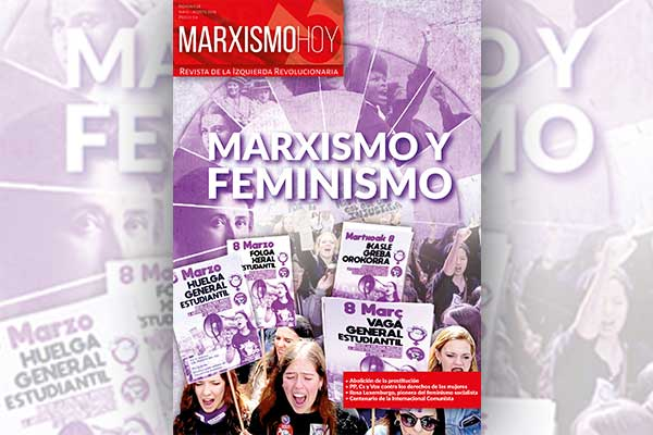 Marxismo Hoy