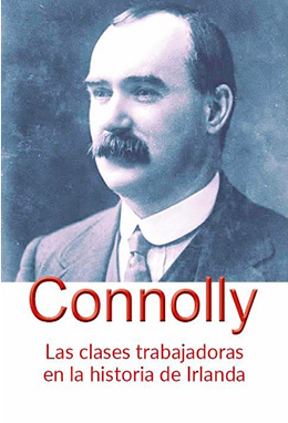 portada connolly