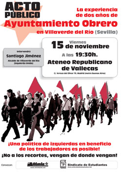 actoVdR_madrid_cartel