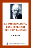 lenin_imperialismo_color