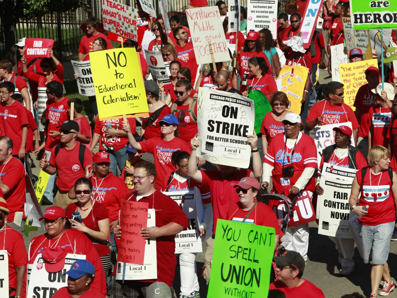 teachers_chicago_strike
